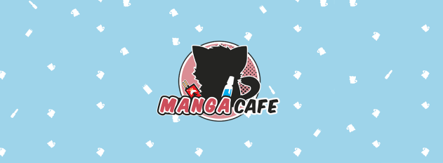 bannerfb_mangacafe(4)