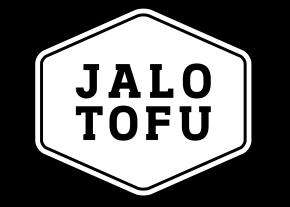 Jalotofu_logo_ensisijainen_RGB (1)