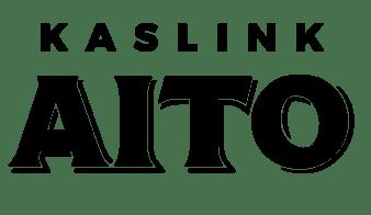 KaslinkAito_Logo_WEB-ID-14300-400x283 (1)