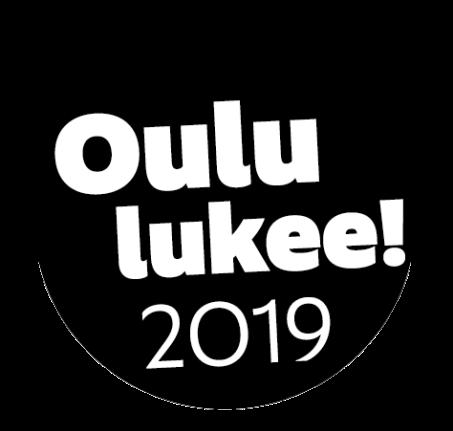 oululukee_musta